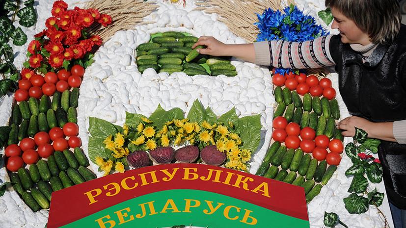 40% ВВП: как Белоруссия будет погашать рекордный за 25 лет независимости госдолг