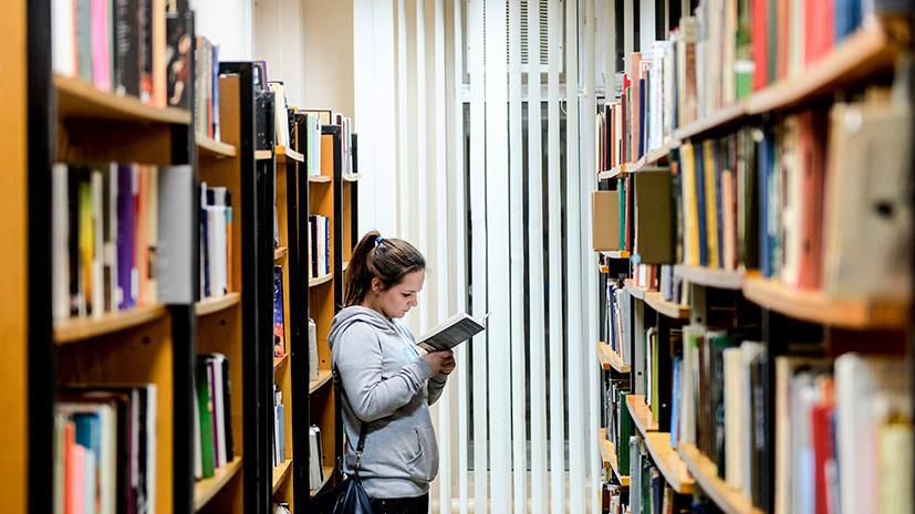Перечень раздора: почему издатели школьной литературы выходят из ассоциации «Российский учебник»