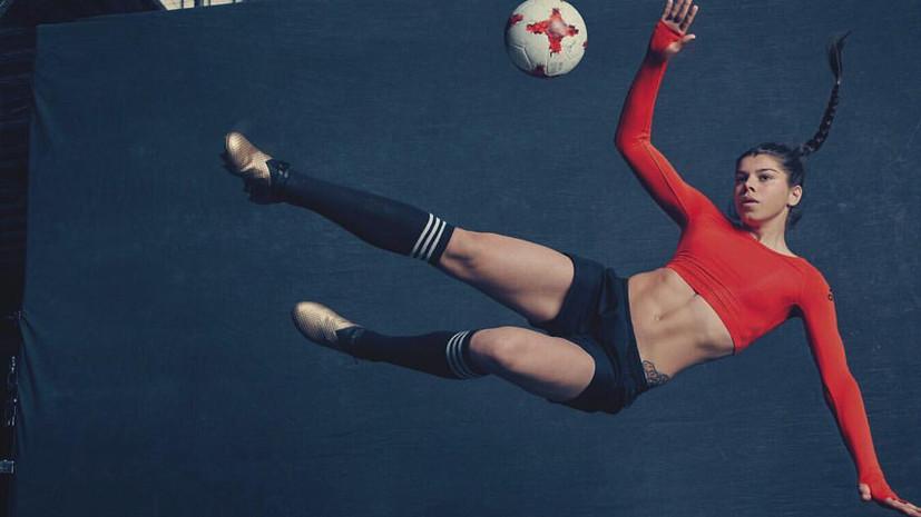 От дворового футбола до команды Месси: будущая звезда сборной России переезжает играть в Испанию