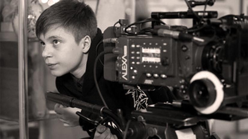 «Не выставили знак аварийной остановки»: что известно об обстоятельствах гибели актёра «Физрука» Егора Клинаева