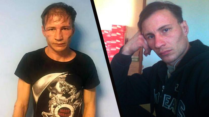 Дело о похищенном велосипеде: как подозреваемого в каннибализме краснодарца судили за кражу и амнистировали
