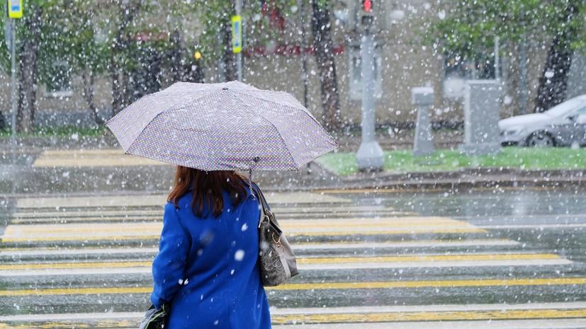 погода во второй половине мая в москве 2017 хочется приподнять завесу