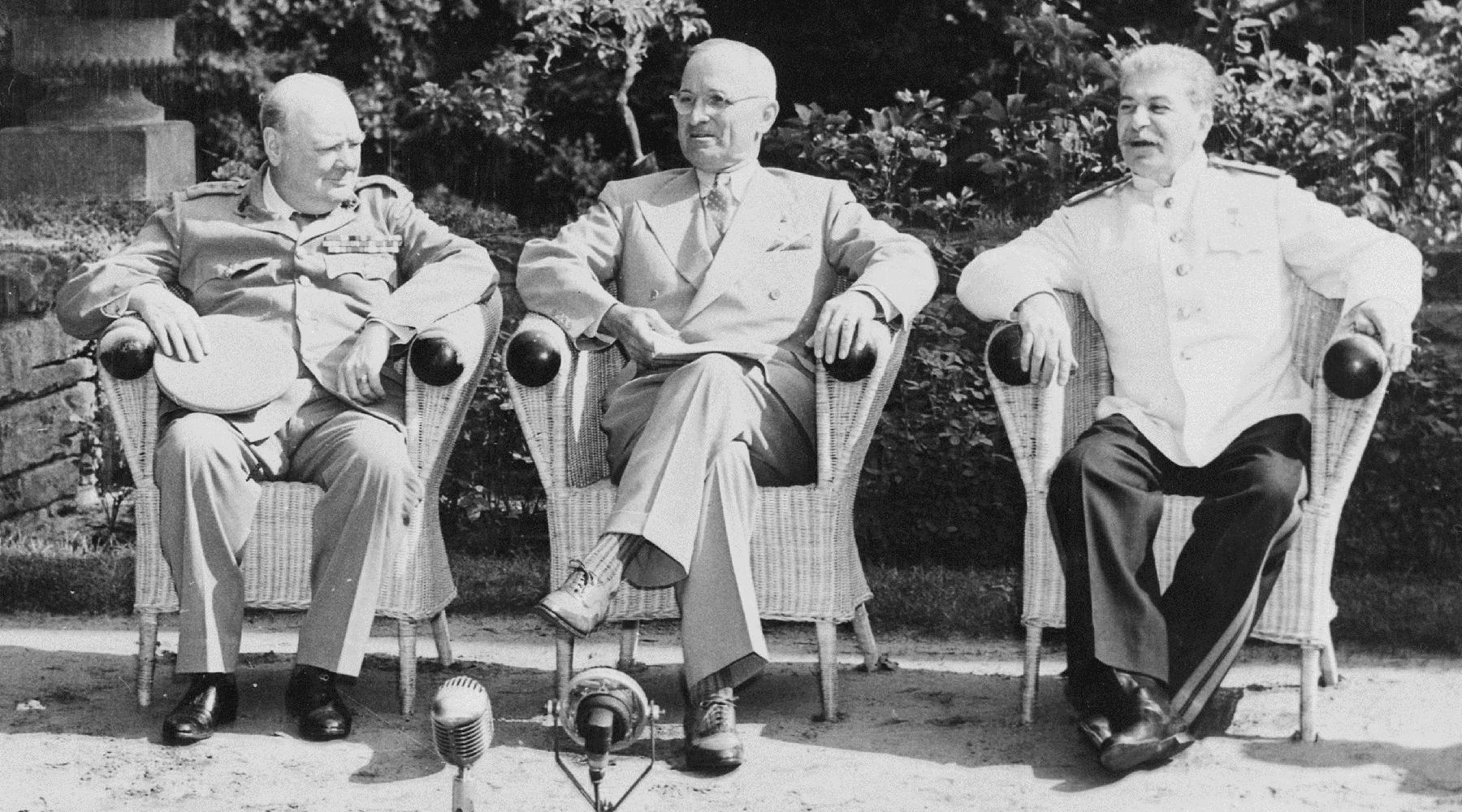 В России оценили планы Варшавы по получению репараций по Рижскому договору от 1921 года