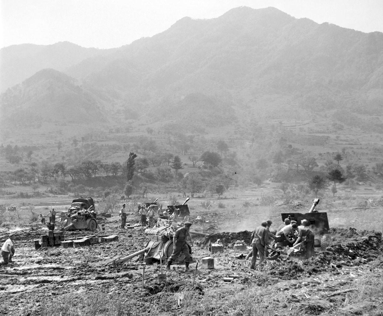 Картинка корейской воны
