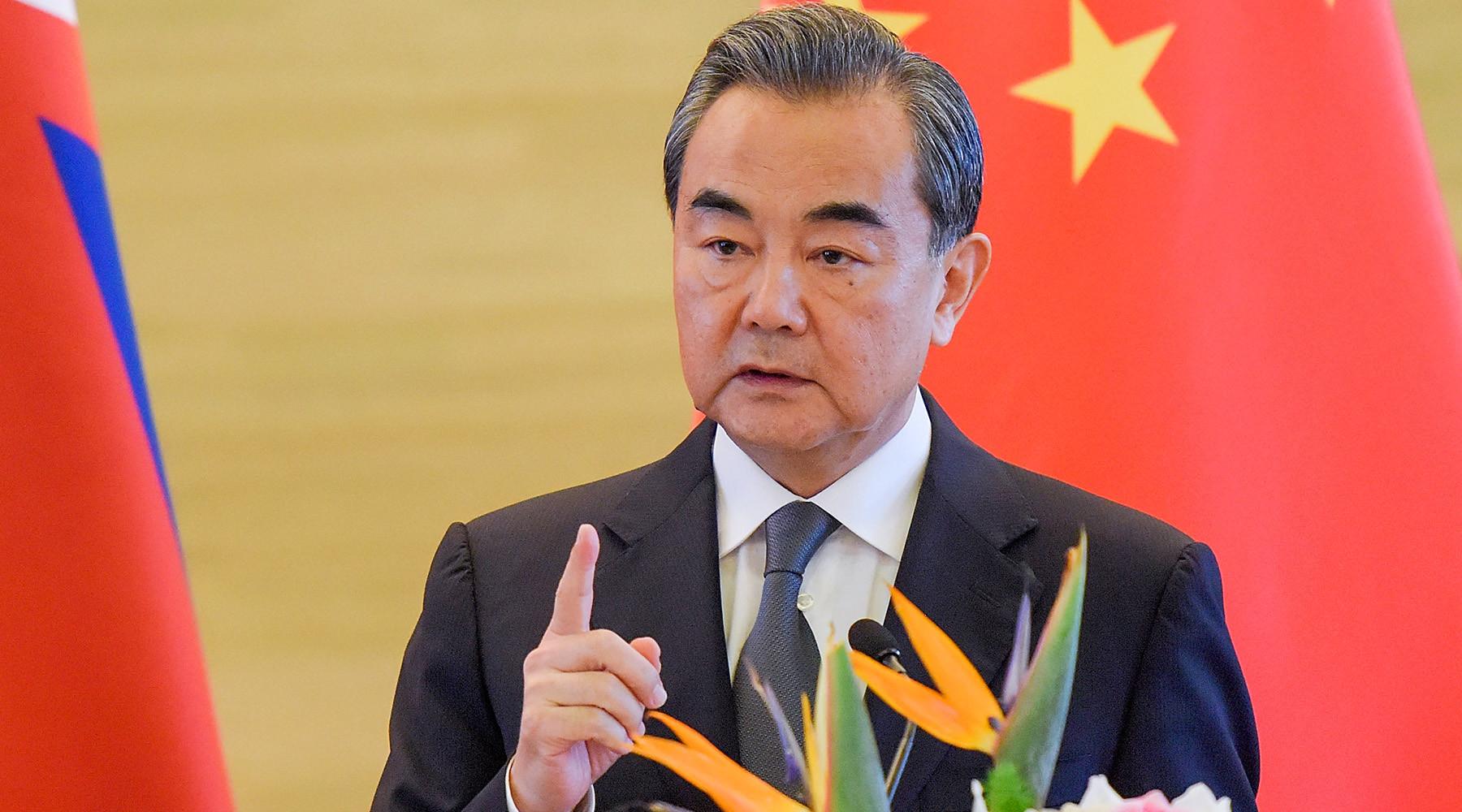 Почему США предлагают снять санкции против КНДР