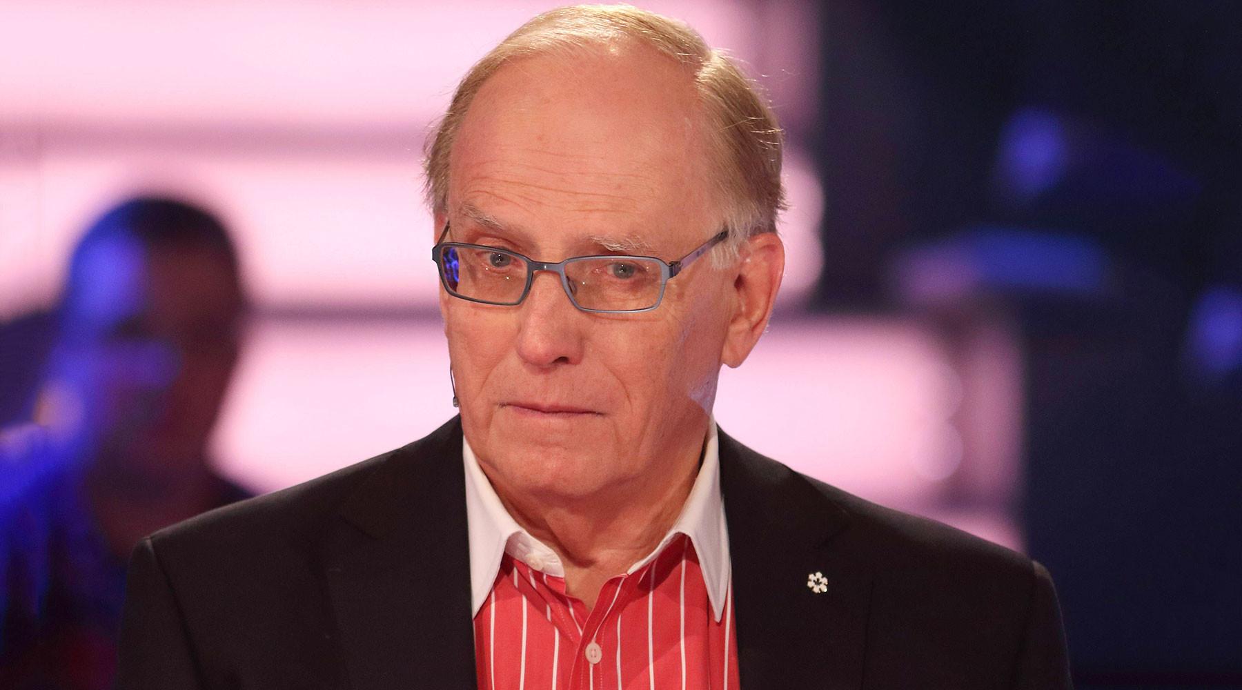 российские велогонщики подали иск на Макларена и WADA в канадский суд»