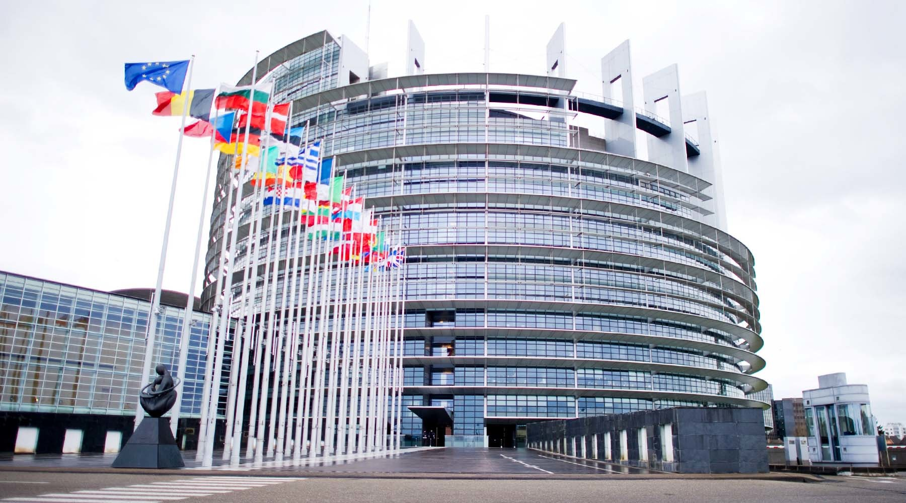 В Европарламенте предсказали последствия упреждающего удара США по Северной Корее