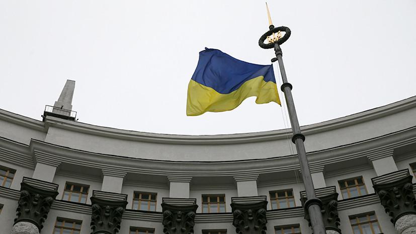 На рынок с тремя миллиардами: кто и зачем будет покупать новые украинские евробонды