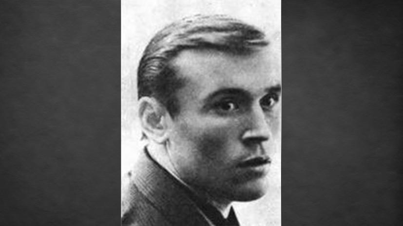 В Москве убит экс-вратарь сборной СССР по хоккею Виктор Толмачёв