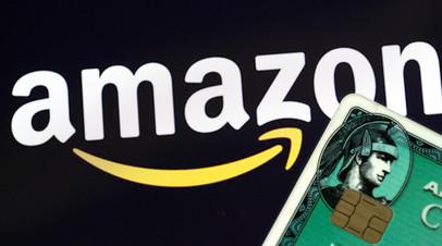 Онлайн-шопинг для террористов: Amazon предлагает купить комплекты для изготовления бомбы