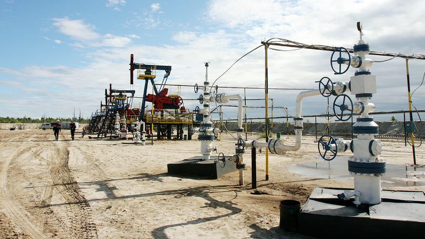 Почему у нефти, газа и угля пока нет альтернатив