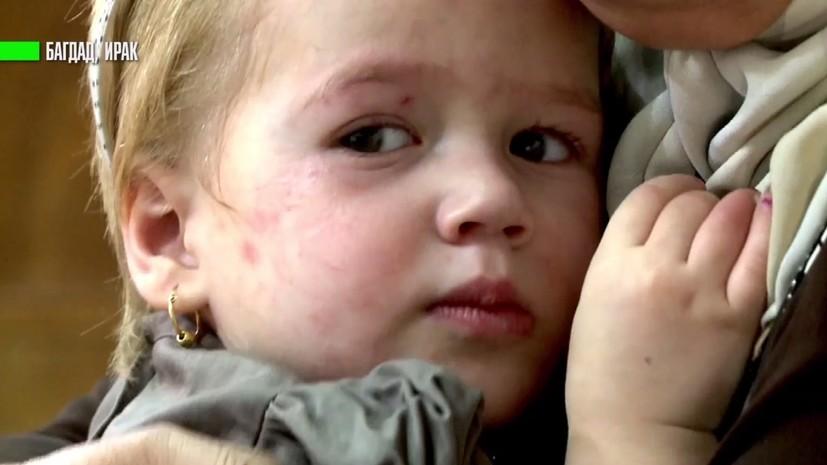 Война сирия сегодня последние новости даиш боевики игил видео