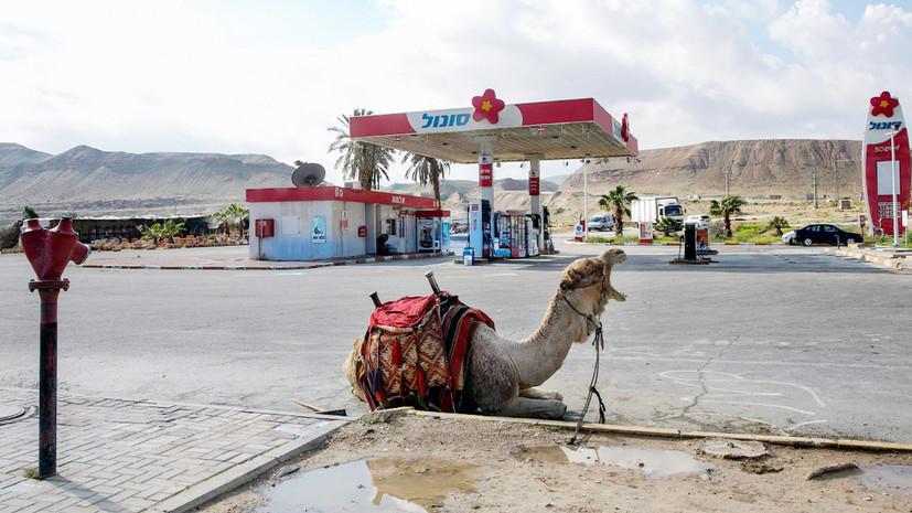По новому курсу: что ослабляет зависимость валют нефтяных стран от цен на углеводороды
