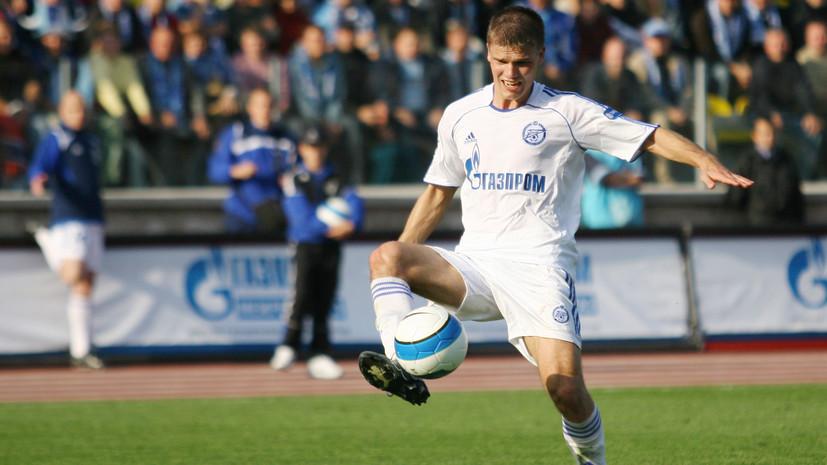 8 причин посмотреть матч «Зенит» — «Локомотив»
