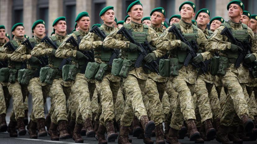 «Спецпредставитель по срыву урегулирования»: в России осудили слова Волкера о поставках летального оружия на Украину