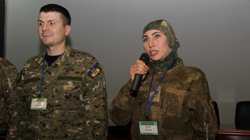 Нападение под Киевом: неизвестные обстреляли машину подозреваемого в подготовке покушения на Путина