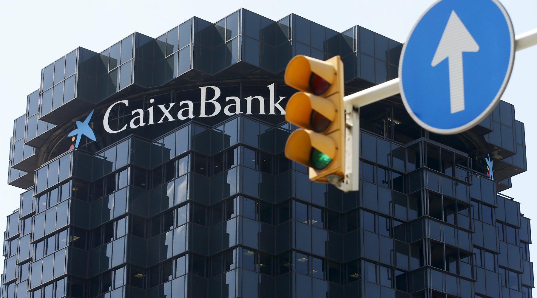 Что происходит с банками королевства и курсом евро после референдума в Каталонии