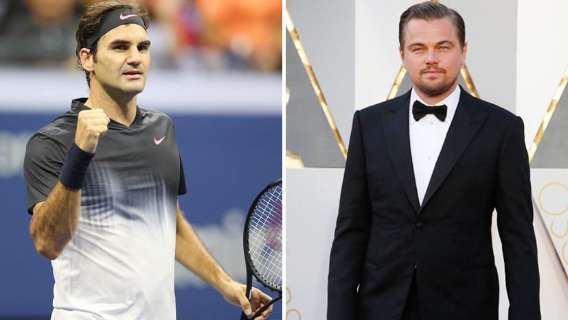 Кто из актёров мог бы воплотить образы теннисистов в кино