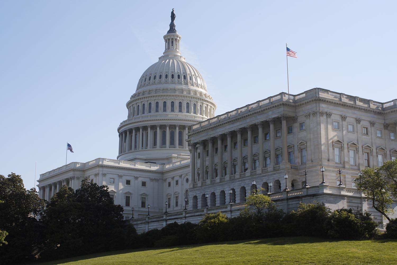 США посыпали голову пеплом: Вмешательство Российской Федерации ввыборы— фикция