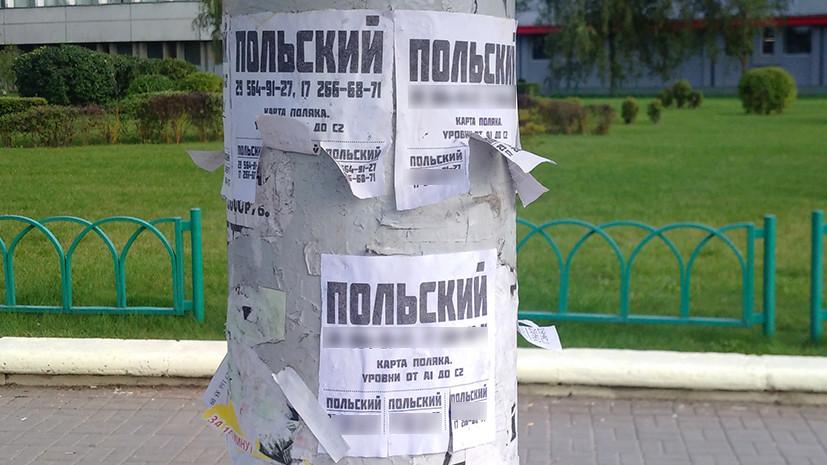 Возродить экономику Украины смогут 640 тыс. трудовых мигрантов