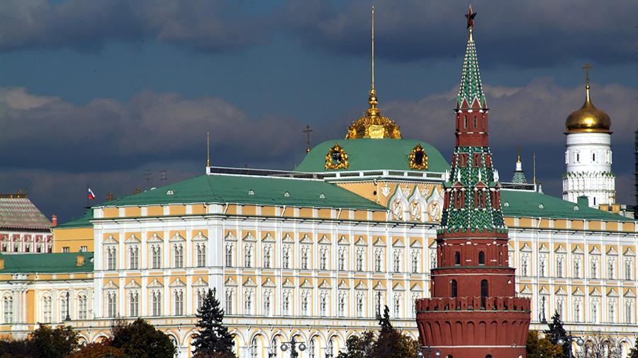 Песков неисключил возможность принятия ряда иностранных СМИ нежелательными