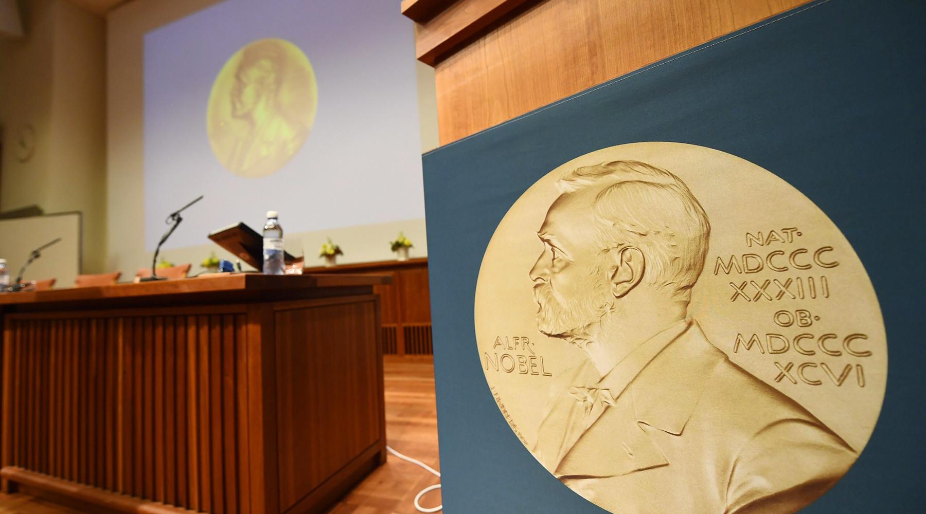 «Поведенческие финансы»: Нобелевскую премию по экономике получил бывший советник Барака Обамы