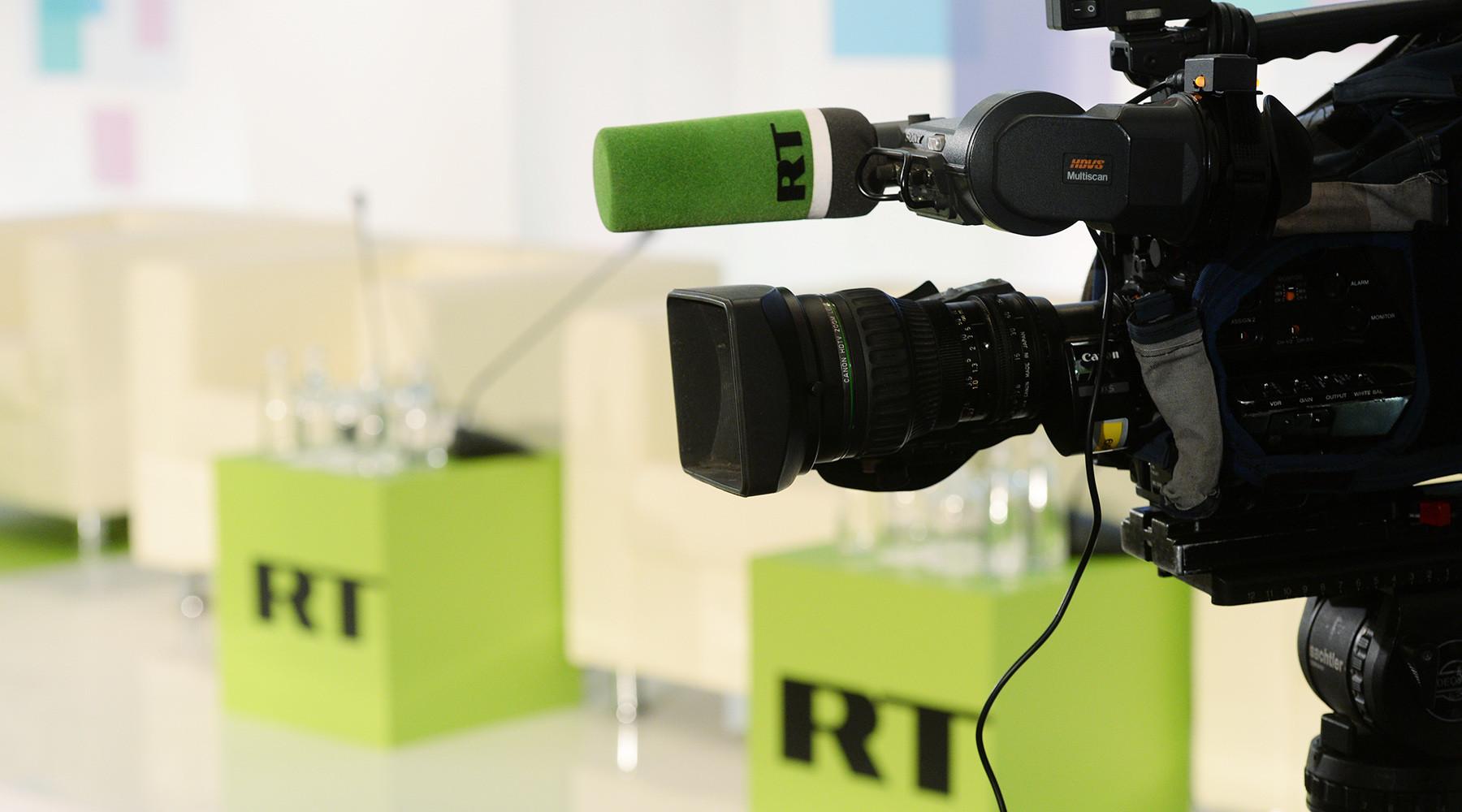 Госдепартамент США намерен следить за освещением американской политики иностранными СМИ.
