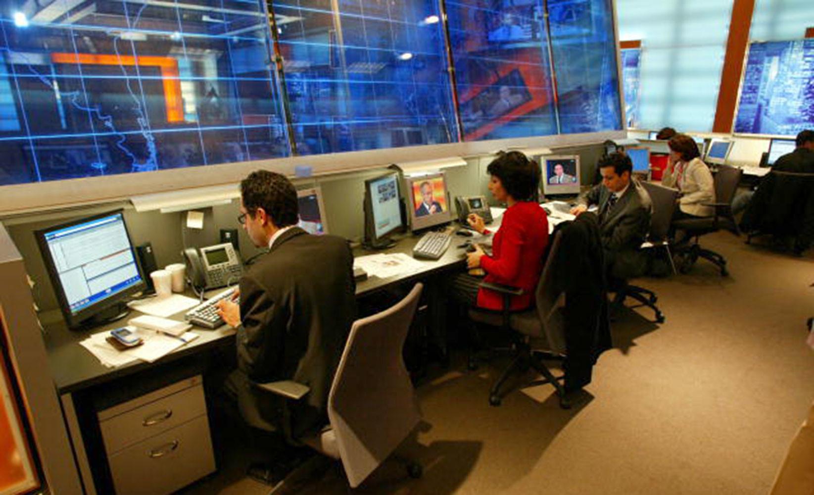 правительственное агентство США заказало программы для обхода интернет-цензуры в «целевых странах»»