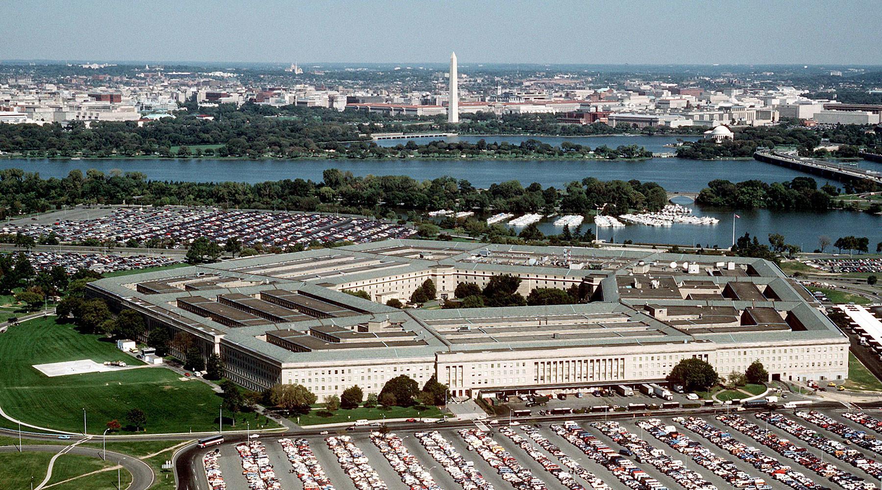 РАЗМЕЩЕНИЕ США СВОИХ ПУСКОВЫХ УСТАНОВОК НА БАЗЕ ПРО В РУМЫНИИ»