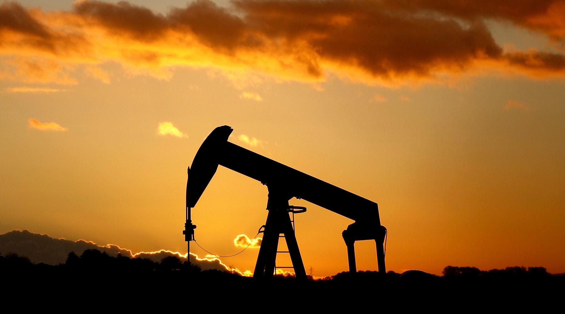 Мир ждёт нефть: ОПЕК прогнозирует увеличение потребности в энергосырье в 2017 году