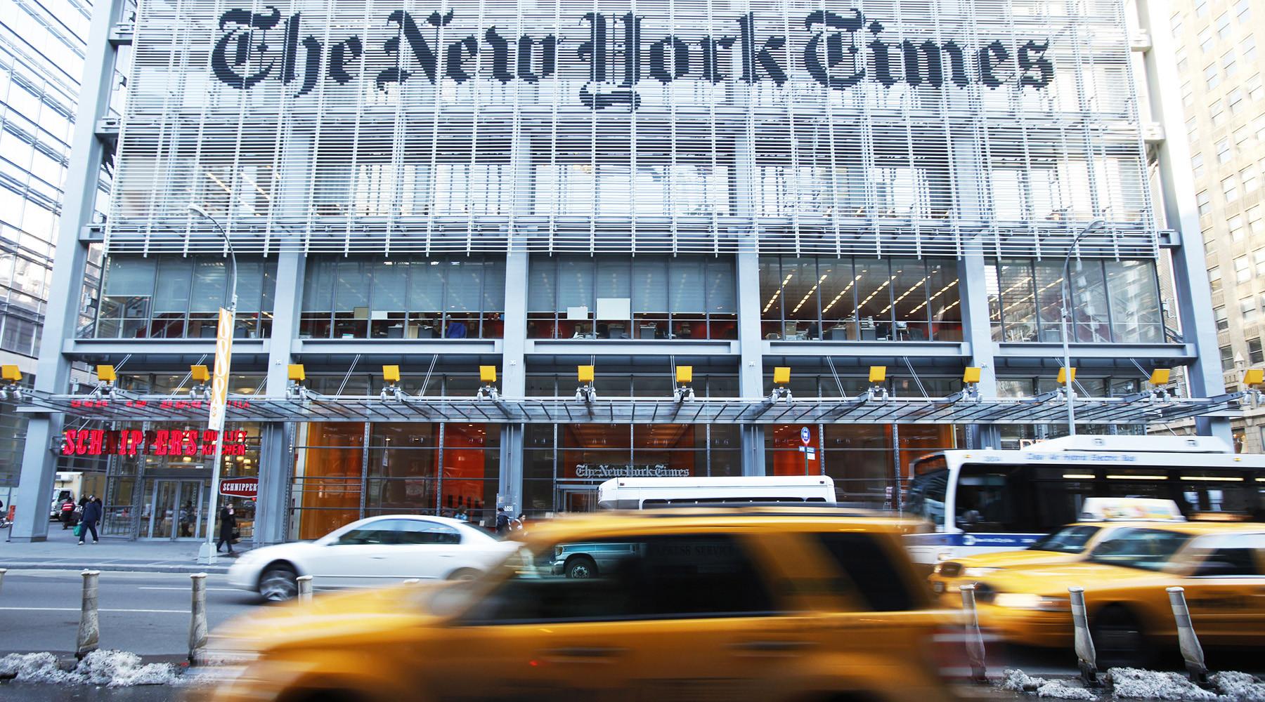 Журналисты рассказали о возможном сговоре СМИ и YouTube