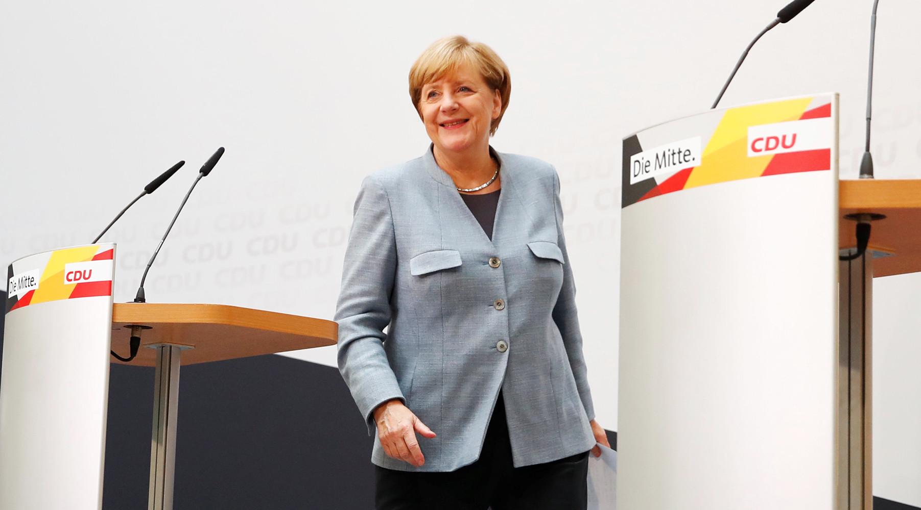 ВАвстрии подытожили досрочных парламентских выборов— Триумфатор Курц