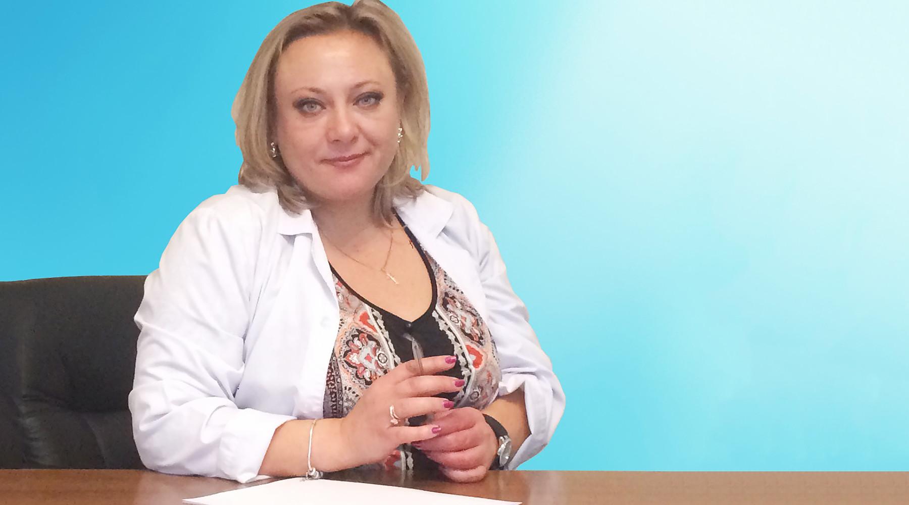 «Актёр вёл дневник чувств»: СК допросил директора клиники, в которой лечился Дмитрий Марьянов - «Россия»
