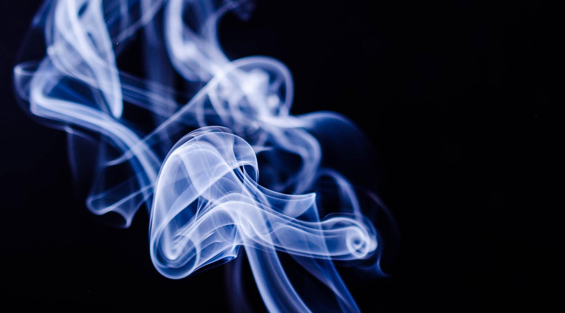 Экологический сбор: помогут ли новые меры Минздрава снизить число курящих - «Россия»
