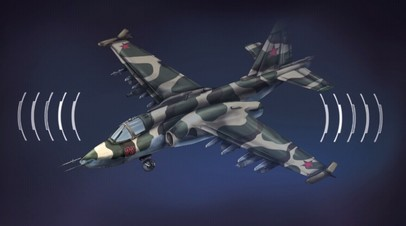 Конвертопланы на будущее: какие авиагибриды могут поступить на вооружение российской армии - «Россия»
