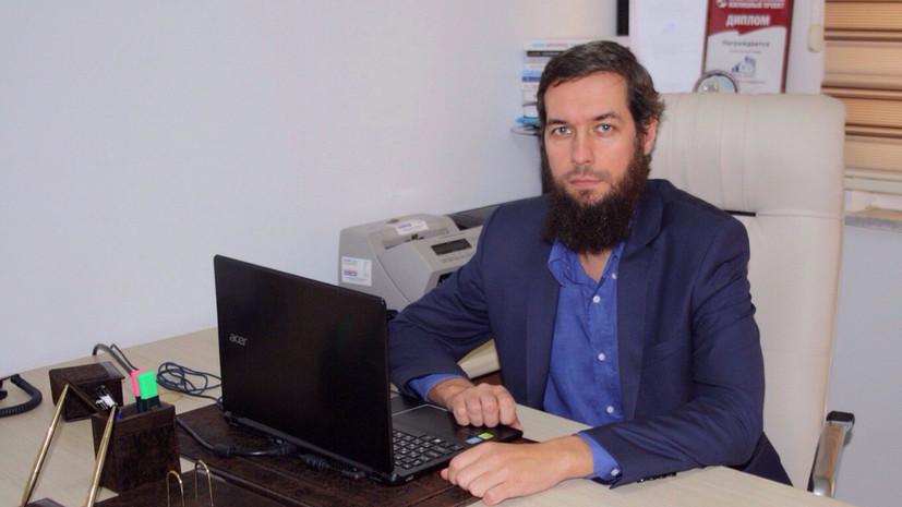 девочка из России обвинила отца в незаконном лишении свободы в Турции»