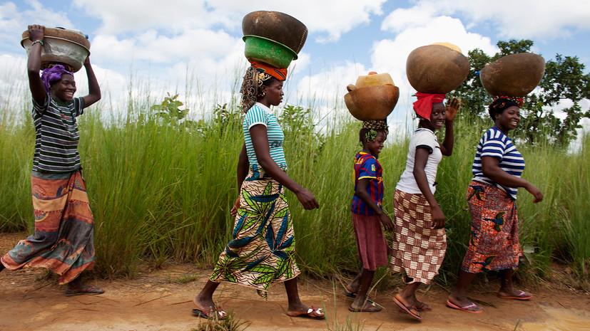 почему рост экономики региона не повлияет на доходы населения и уровень госдолга»