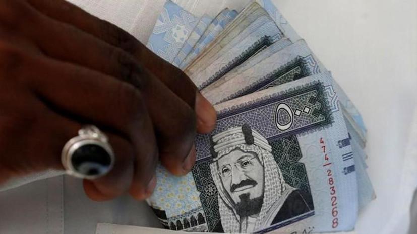 «Тихая революция»: приведёт ли борьба с коррупцией к модернизации Саудовской Аравии