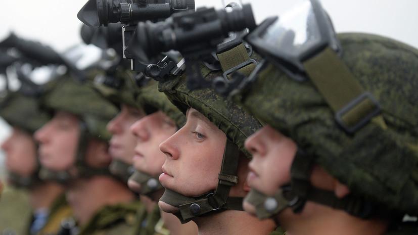 в Варшаве связали обострение конфликта на Корейском полуострове с «планами русских»»