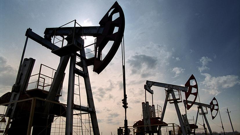 «Гибкий механизм»: к чему может привести изменение налогообложения в нефтяной отрасли