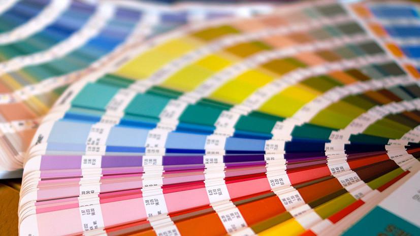 Тест RT на знание цветовой палитры: экрю или яичная скорлупа?