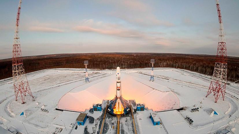 «Результаты будут опубликованы»: госкомиссия расследует обстоятельства неудачного выведения на орбиту «Метеора-М»