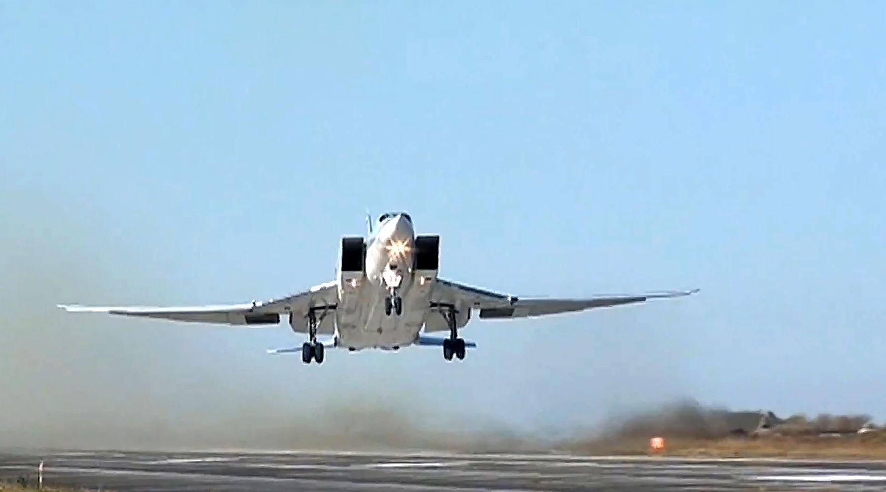 Армия Асада выбила боевиковИГ изДейр-эз-Зора