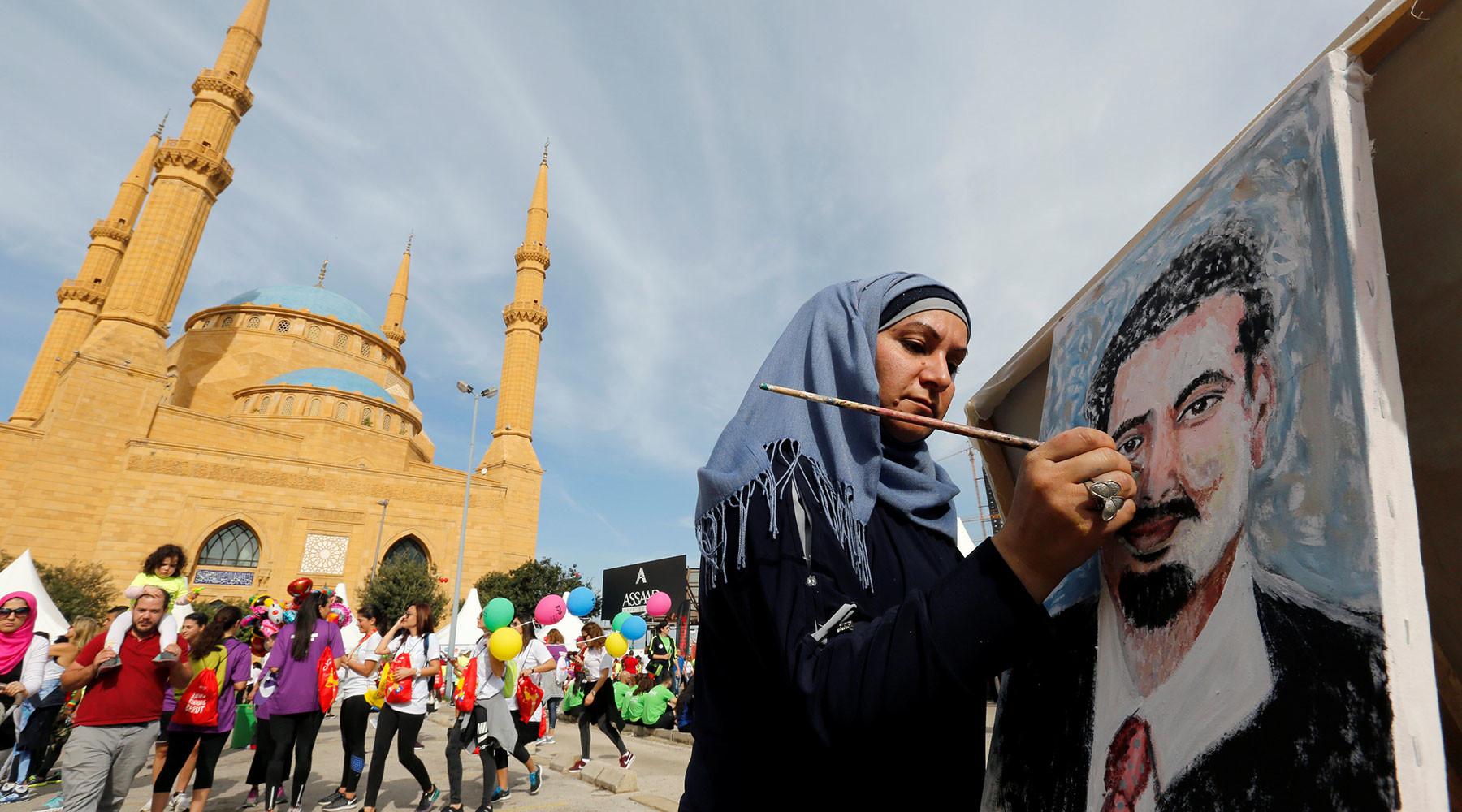 Отставка с последствиями: к чему может привести отказ ливанского премьера от своего поста