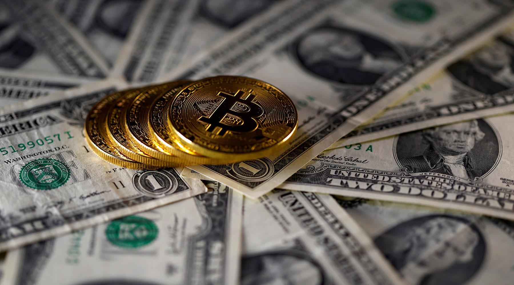 будет стоить ли миллион биткоин долларов-18