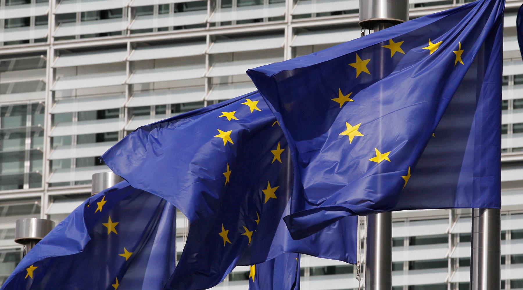 Оборона без границ: к чему приведёт введение «военного шенгена» в Европе