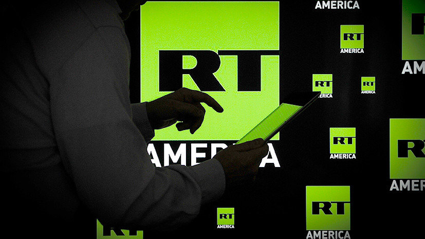 Государственная дума РФвведет внесудебную блокировку нежелательных интернет-ресурсов