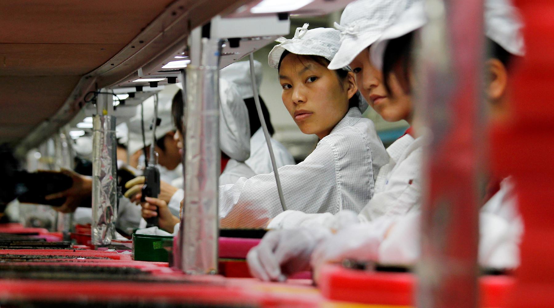 как потребители в азиатских странах меняют мировой рынок нефти»