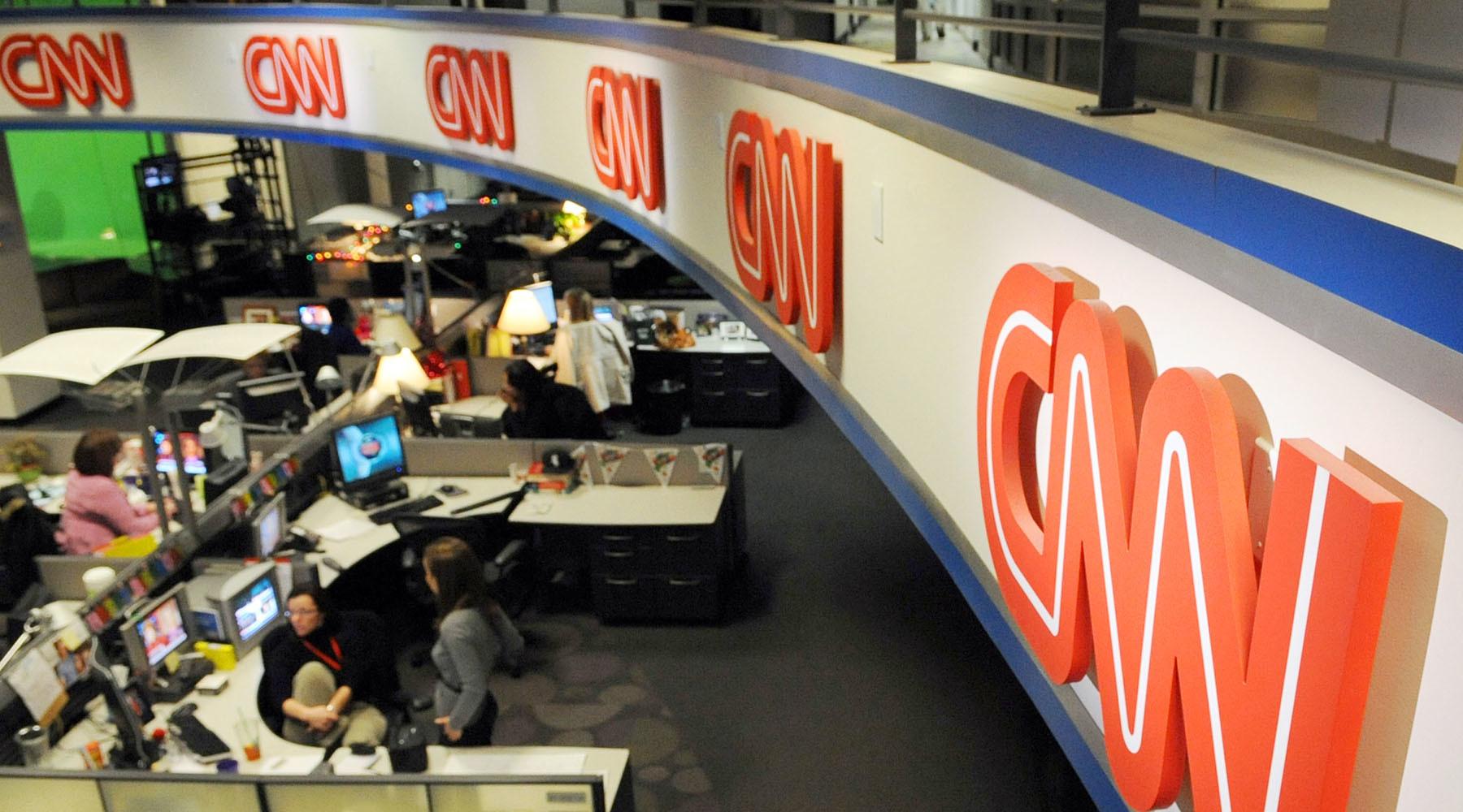 В США усомнились в справедливости российского закона о СМИ-иноагентах