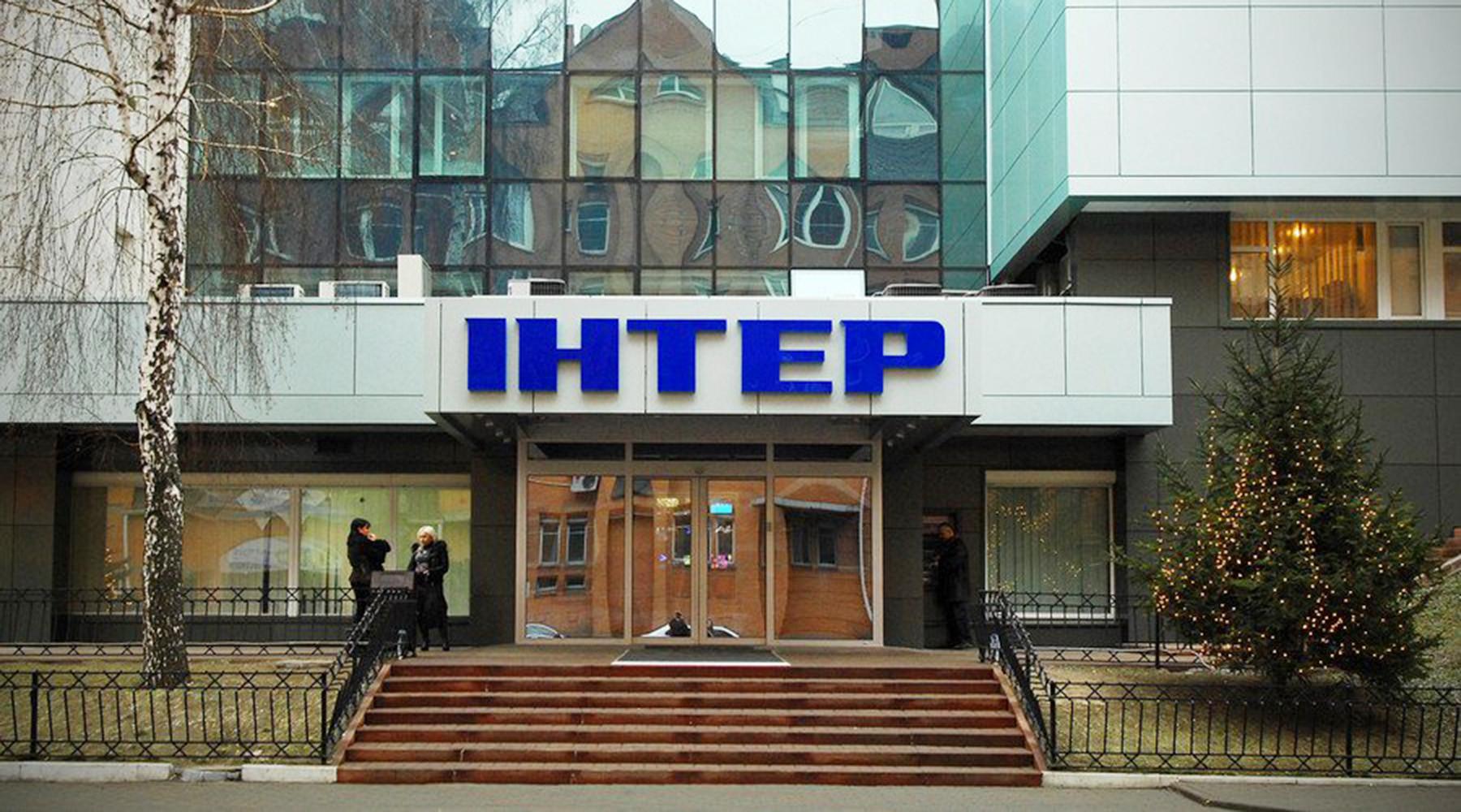 кто лоббирует уничтожение русского языка на Украине
